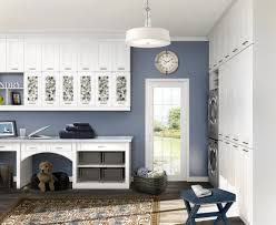 how to organize office. Laundry Room Office Design Blue Wall. How To Organize Your Room. Ideas