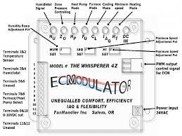ge ecm 2 3 motor wiring diagram wiring diagram \u2022 Fasoc Single Phase Motor Wiring Diagram at Genteq Motor Wiring Diagram