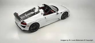 918 spyder white. 683p 918 spyder oryx white garnet red large 5