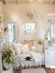 antique furniture vine ls and retro home accessories for a romatic feminine shabby chic bedroom