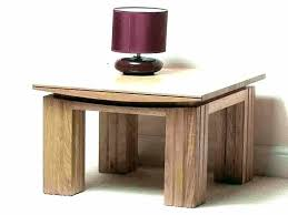 center coffee table furniture black wood coffee es end for living room side e round center dark furniture