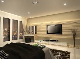 Tv Console For Bedroom Of And Design Ideas Pictures