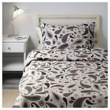comfort duvet covers ikea twin duvet dimensions and c duvet cover queen also duvet covers