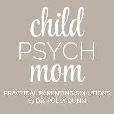 Polly Dunn, Ph.D. (@childpsychmom) | Twitter