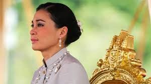 3 มิ.ย.วันเฉลิมราชินี ให้เป็นวันหยุดราชการ
