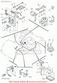yamaha g9 wiring diagram yamaha g2 golf cart wiring diagram wiring diagram and hernes 1980 yamaha g1 wiring diagram home