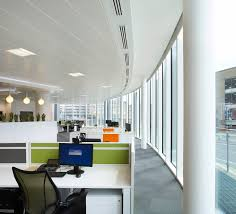 google office pictures. Photograph By View Pictures/UIG Via Getty Google Office Pictures