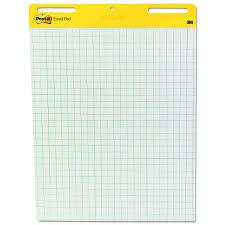 3m Flip Chart Paper Cheap Flip Chart Paper Find Flip Chart Paper Deals On Line
