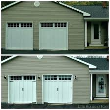 marantec garage door opener reviews branch garage door new installation intended for doors plan 2 marantec 4500 garage door opener reviews