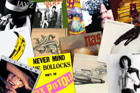 The Edge Cd Song List 100 Best Debut Albums Of All Time Rolling Stone