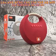 Loa hát karaoke - loa thùng xách tay bluetooth hát karaoke mini di động - loa  bluetooth karaoke giá rẻ công suất lớn âm thanh cực chuẩn + tặng kèm micro  và