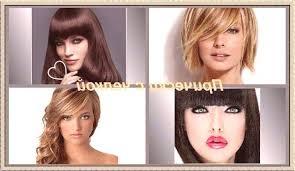 účesy S Rány Pro ženy Tipy Na Stříhání Vlasů