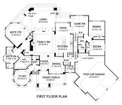 images about Floorplans on Pinterest   Tuscan House Plans       images about Floorplans on Pinterest   Tuscan House Plans  Floor Plans and House plans