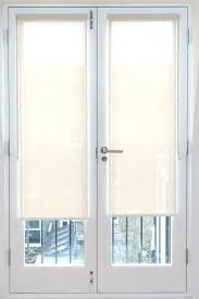 french door with blinds charming french doors with blinds large size of built in blinds sliding