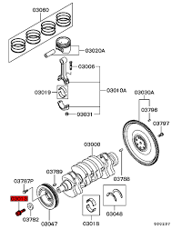 Wire trailer wiring diagram together with harley knucklehead wiring diagram also 1998 nissan maxima fuse diagram