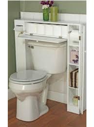 diy bathroom furniture. bathroom storage ideas for small apartments secret drawer toilet roll click pic 44 easy organization the home diy furniture