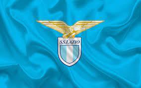 Lazio Coin Nedir ve Nasıl Alınır? Lazio Coin Yorumu - CoinKolay