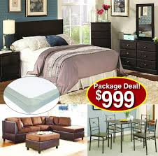 Luxury Idea Whole House Furniture Packages Package 2 Bedroom Sets Price  Busters Ashley Me