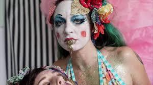 burlesque PopSmart NOLA