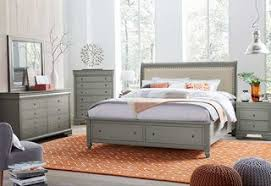 Bedroom Furniture Costco