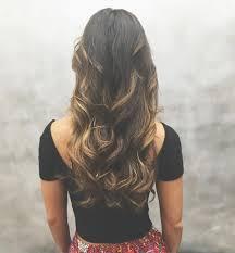Popular Hair Color
