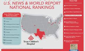 My Chart Nationwide Childrens Hospital 72 Detailed Childrens Colorado My Chart
