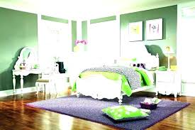 bedroom throw rugs bedroom throw rugs purple for large size of area bedroom area rugs pictures bedroom throw rugs bedroom area