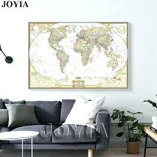 extra large wall art for living room world map painting canvas prints vintage canada extra large wall art  on extra large wall art canada with extra large wall art artwork for very oversized canvas by prints