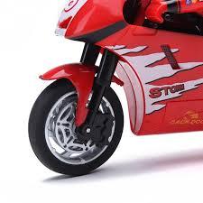 shenqiwei 1 20 mini motorcycle 2 4ghz moto rtr