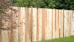 wood picket fence panels. Installing Wooden Picket Fence Panels How To Install Wood Inspirational A  Build T Wood Picket Fence Panels T