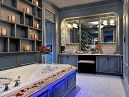 french country bathroom designs. 31 French Country Bathroom Photos Designs