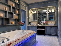 801 spa bathrooms romantic master bathroom ideas62 romantic