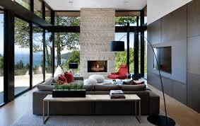 ultra modern interior design. 21 Modern Living Room Design Ideas Ultra Interior