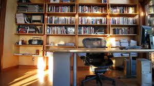 home office how to make working from home more productive fast company regarding work from awesome glamorous work home office