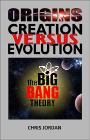 creation vs evolution essay creation vs evolution essay smoke signals essay new deal essay the