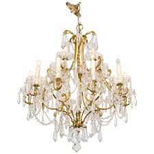 white chandelier chandelier company brass chandelier 12 light kitchen lighting