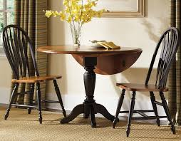 full size of kitchen round dining room tables for 8 48 round dining table with