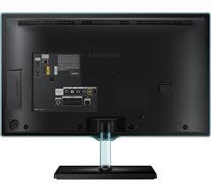 samsung 24 inch smart tv. sentinel samsung lt24d390sw/xu smart 24 samsung inch tv
