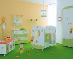Nursery Bedroom Furniture Sets High Resolution Nursery Bedroom Sets 5 Baby Boy Furniture Iranews