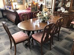 large size of img table and chairs dining room used furniture gallery kitchen davis leaves high