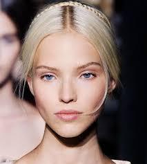 Dlhé Krátke Tmavé či Blond Prekvapí Vás čo Všetko Prezradia