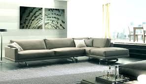 italian modern furniture companies. Italian Contemporary Furniture  Modern Sofas Design Best Brands Companies N