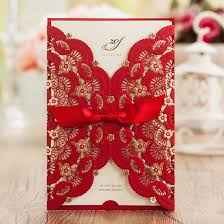 top 10 best cheap diy wedding invitations Amazon Laser Cut Wedding Invitation elegant red laser cut wedding invitations Laser-Cut Wedding Invitation Template