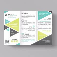 Free Brochure Layouts 3050 Brochure Templates For Free Download On Pngtree