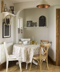 traditional dining room designs. Traditional Dining Area With Extendable Table, Mismatched Chairs And  Homely Touches Traditional Room Designs