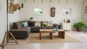 designer detalha quais modelos de sofá