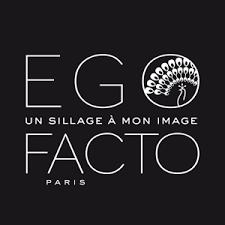 <b>Egofacto</b> Perfumes And Colognes