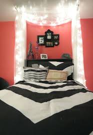 Bedroom Decorating Ideas For Teenage Girls Tumblr Outstanding How To