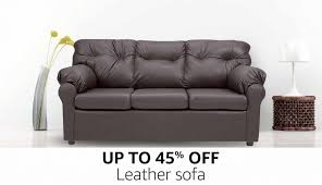leather images grey set couch cloth wooden indiamart s furniture designs design suede crossword for meaning