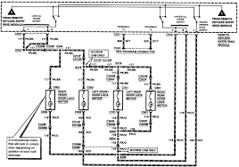 i am looking for a wiring diagram for a 97 ford f350 7 3l ignition ford f350 wiring diagram at Ford F350 Wiring Diagram